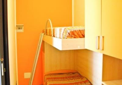 Casa Vacanze Appartamento Giusy